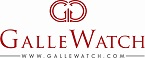 GalleWatch